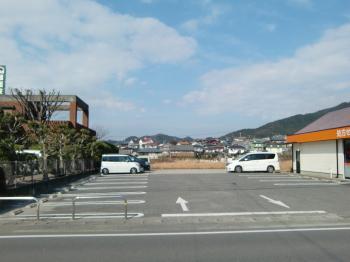 須恵町事業用定期借地