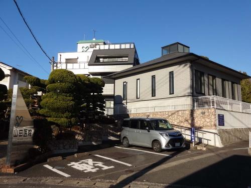 中間継承医院2